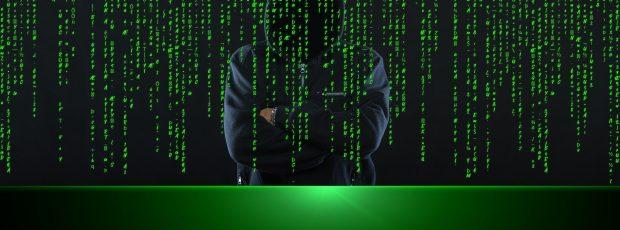 Durante a pandemia o Varejo se tornou o principal alvo de ataques de ransomware