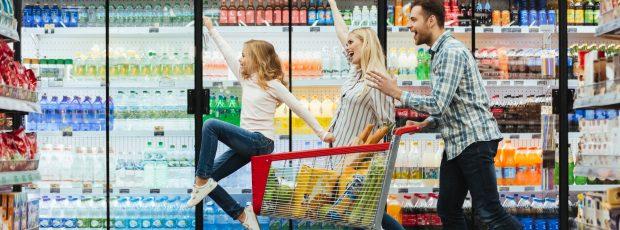 32% dos consumidores apostam que sua vida financeira melhorará ainda em 2021, mostra pesquisa