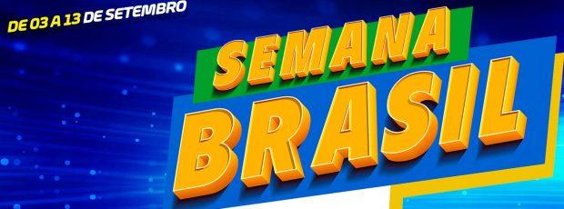 ABIESV apoia a Semana Brasil que visa aquecer as vendas do varejo