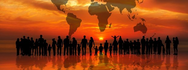 Principal desejo de consumo dos latino-americanos, pós-pandemia, é viajar pelo seu País, mostra pesquisa